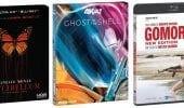 Tutte le novità Home Video di aprile firmate Eagle Pictures tra horror, cult e grande cinema italiano in edizioni da collezione pieni di contenuti extra.
