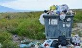 Un miliardo di tonnellate di cibo viene sprecato ogni singolo anno