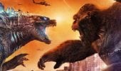 Godzilla vs. Kong: nuovi spot TV del monster movie in arrivo a fine marzo