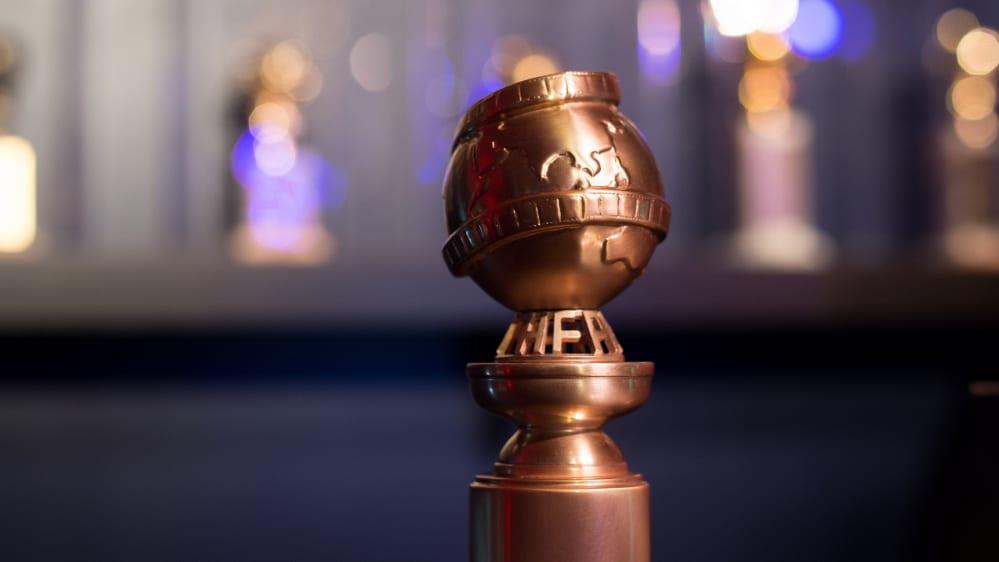 Golden Globe 2021 vincitori