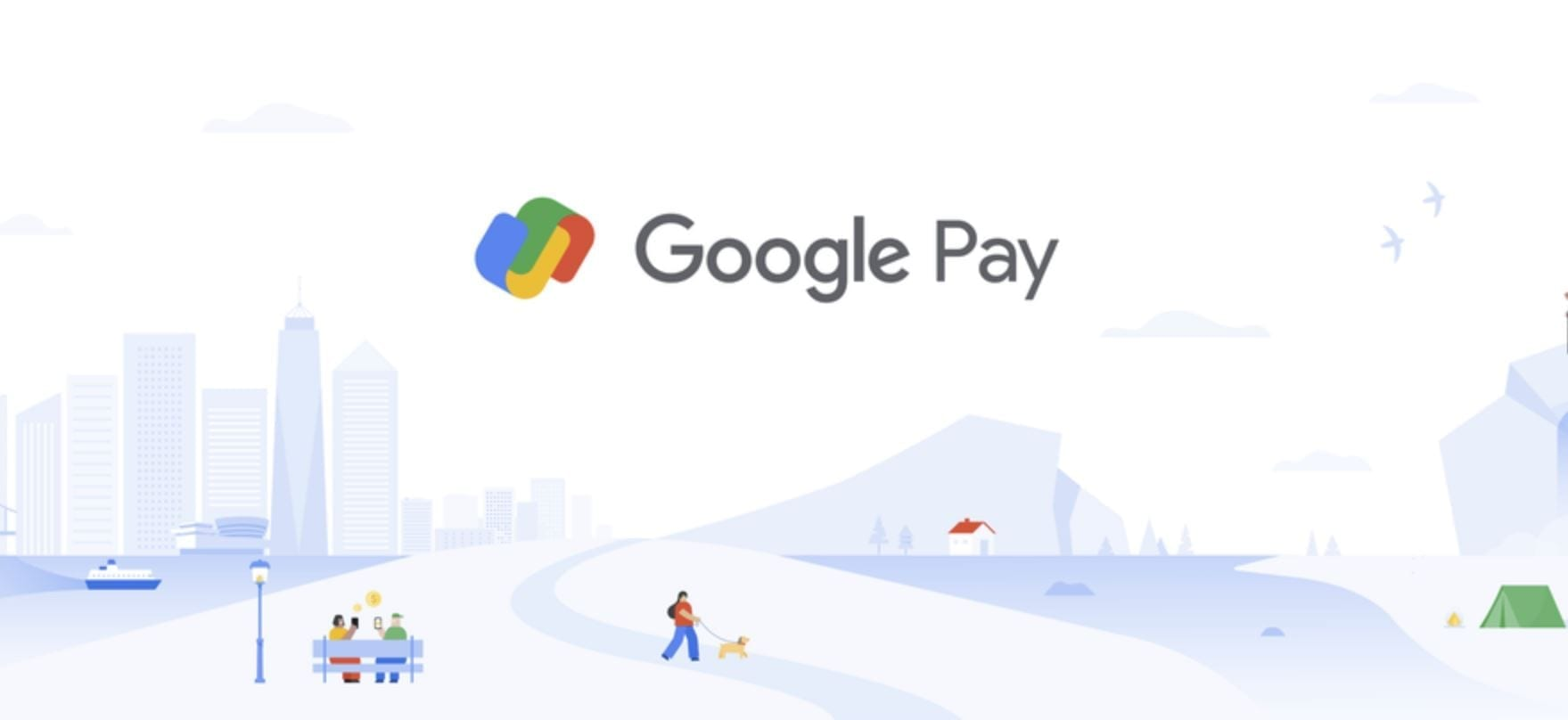 Google Pay è morto, lunga vita al nuovo Google Pay