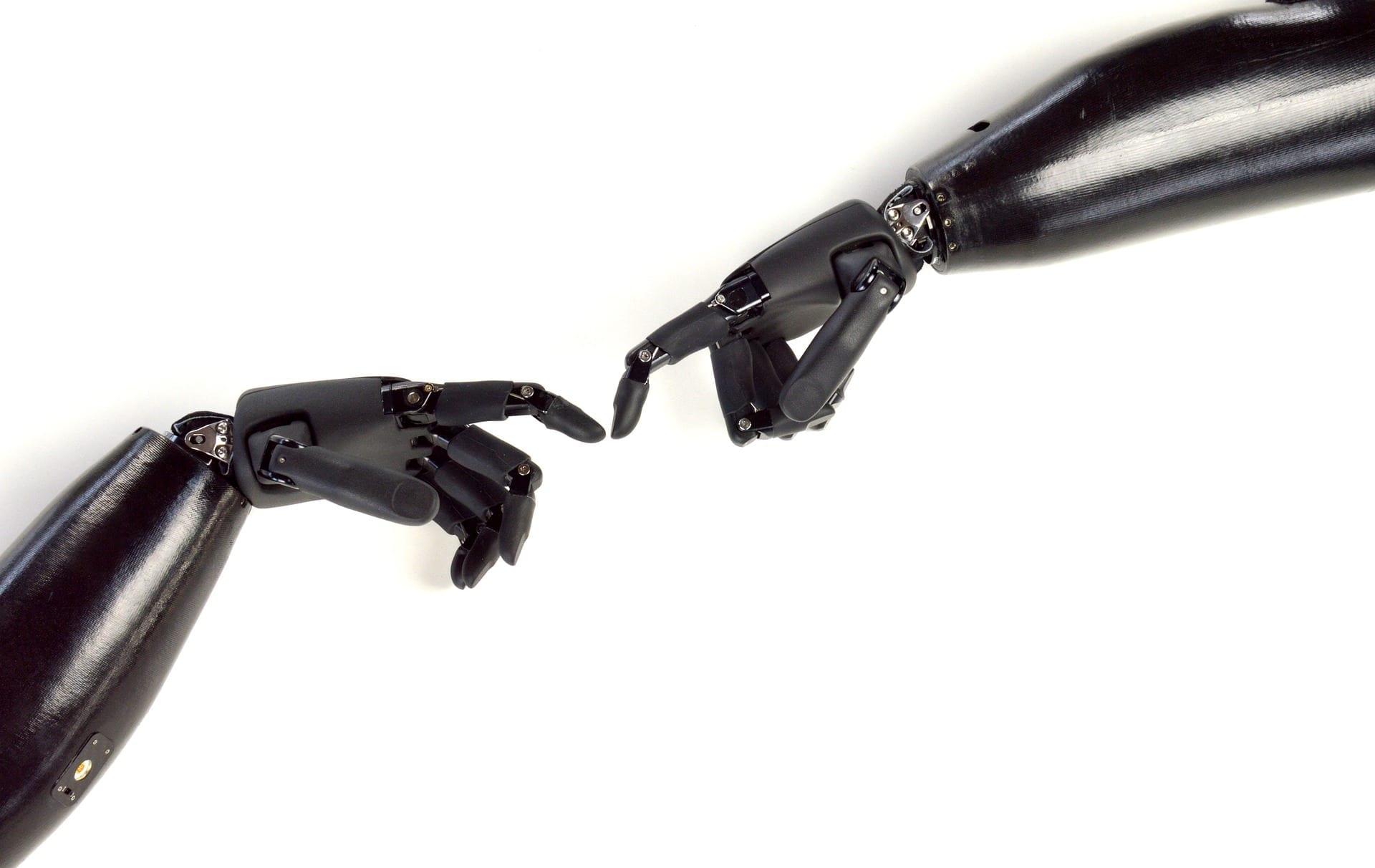 Michelangelo risorge dall'oltretomba sotto forma di intelligenza artificiale