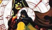 Hourman: è in lavorazione il film dedicato al personaggio DC
