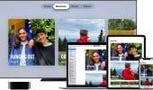 iCloud, ora è possibile trasferire foto e video su Google Foto