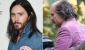 House of Gucci: le prime foto di un irriconoscibile Jared Leto