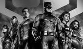 Justice League Snyder Cut: rivelati i titoli dei sei capitoli del cinecomic