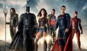 Justice League Snyder Cut: esiste una versione più lunga di 4 ore