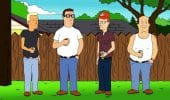 King of the Hill, revival: le trattative sono in corso