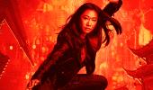 Kung Fu: il primo trailer della serie TV reboot di The CW