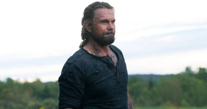 This Beast: il creatore di Sons of Anarchy alla regia per il film Netflix