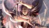 L'Immortale: Planet Manga pubblica il sequel del manga cult