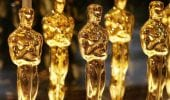 La Notte degli Oscar 2021 in diretta su Sky Cinema Oscar