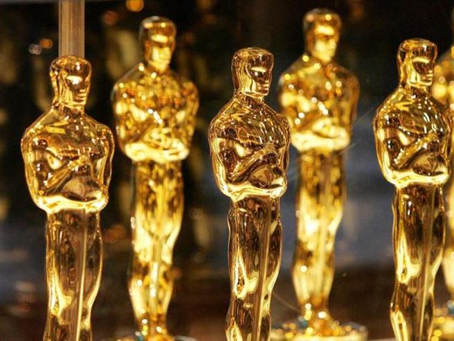 La notte degli Oscar 2021 su Sky