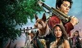 Love and Monsters: il trailer del film Netflix che uscirà il 14 aprile