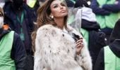 House of Gucci: Madalina Ghenea interpreta Sophia Loren