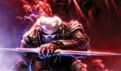 Predator: i fumetti Marvel usciranno a giugno