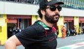 UltraPop Festival 2021: Matteo Rovere e il nuovo cinema italiano