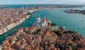 Venezia sperimenta le consegne via drone, stretta intesa con l'Enac