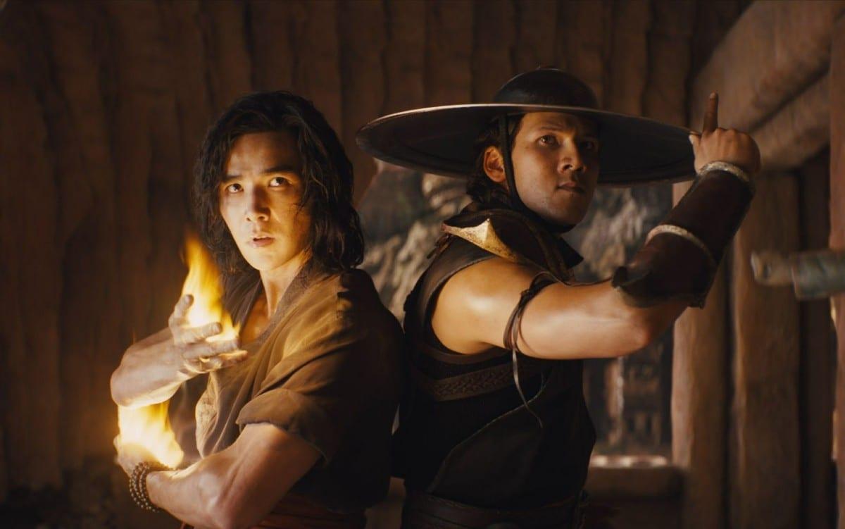 Mortal Kombat: nuovo teaser trailer del film HBO