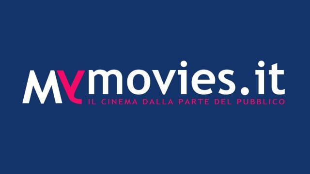 MyMovies festival e appuntamenti online