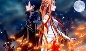 Sword Art Online Progressive: nuovo teaser trailer del film