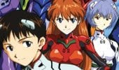Evangelion: nuovo record al botteghino di apertura in Giappone