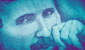 La storia di Nikola Tesla, il genio che elettrificò il mondo