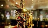 Oscar 2021: la cerimonia dal vivo, ecco tutte le novità in una lettera di David Rubin