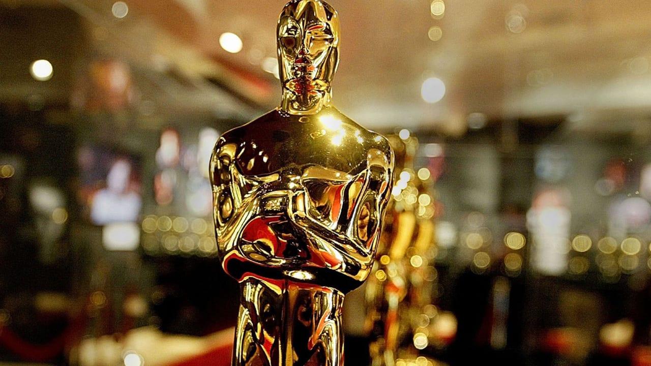 Oscar 2021 la cerimonia