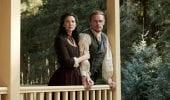 Outlander 6: la sesta stagione della serie TV uscirà nel 2022