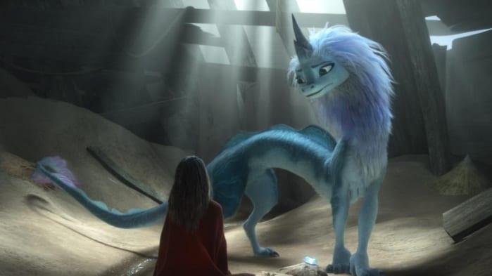 raya-e-l-ultimo-drago-awkwafina-disney-plus