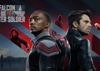 recensione-del-primo-episodio-di-the-falcon-and-the-winter-soldier