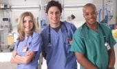 Scrubs: Sarah Chalke vorrebbe un revival della serie tv