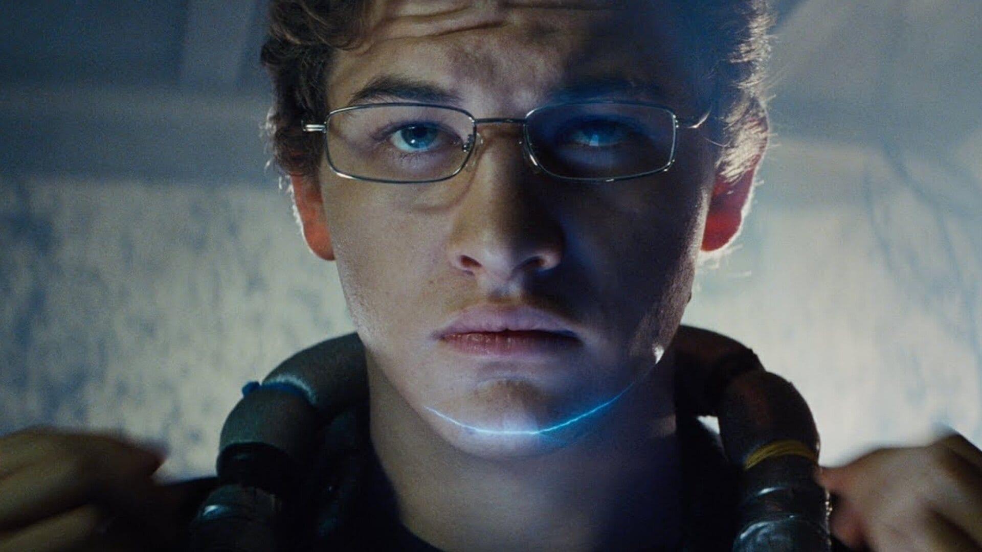 Black Flies: Sean Penn e Tye Sheridan saranno i protagonisti del thriller