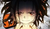 Shaman King: nuovo poster per il reboot anime targato Netflix