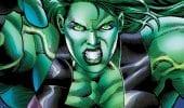 She-Hulk e Moon Knight Kevin Feige sulle serie tv