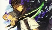 Solo Leveling: la data di uscita del manga slitta al 21 aprile