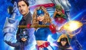 Stargirl 2 nuovo poster