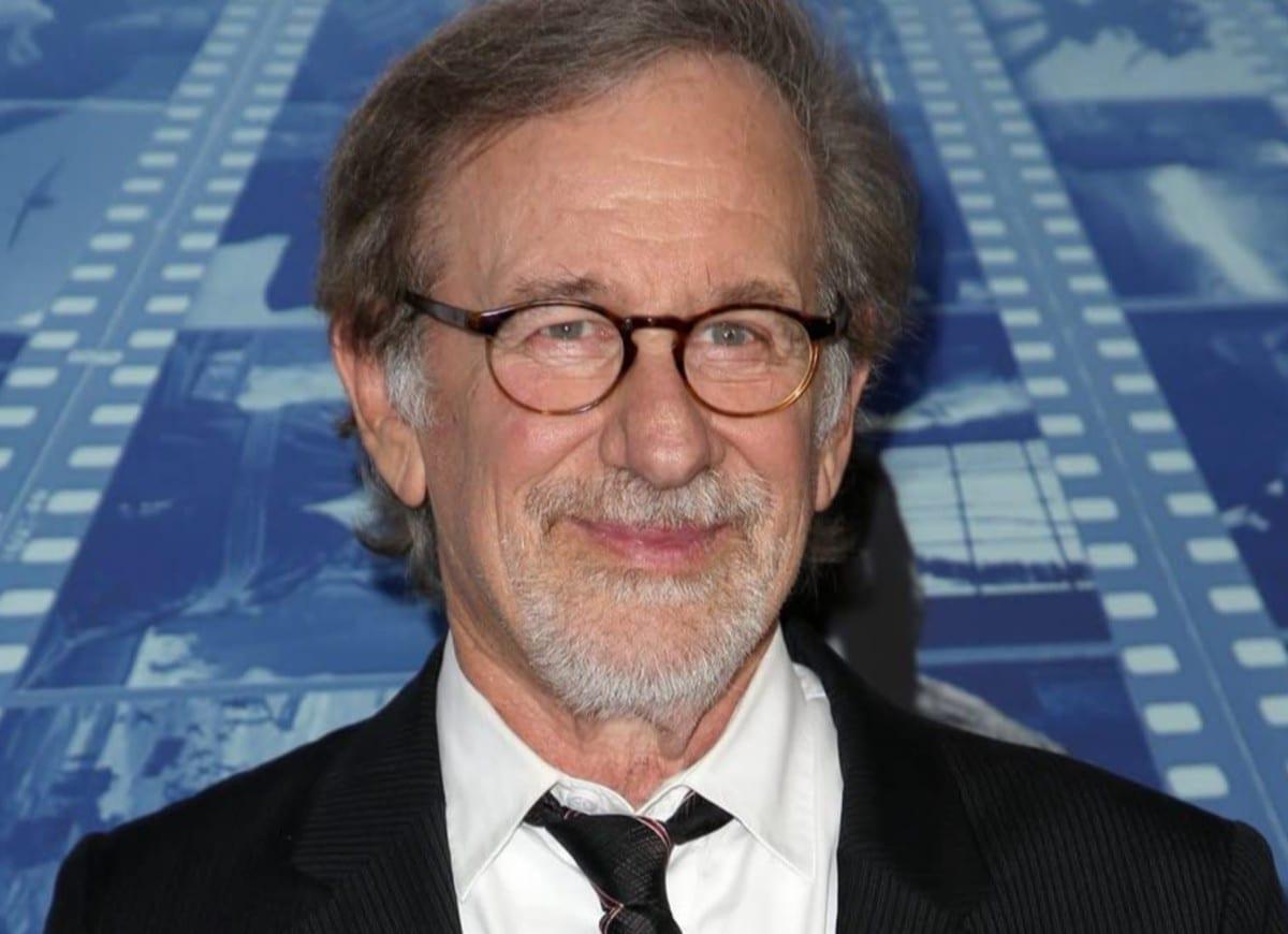 Steven Spielberg è al lavoro su un film liberamente ispirato sua infanzia