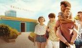 Summertime 2: il teaser della seconda stagione, in estate su Netflix
