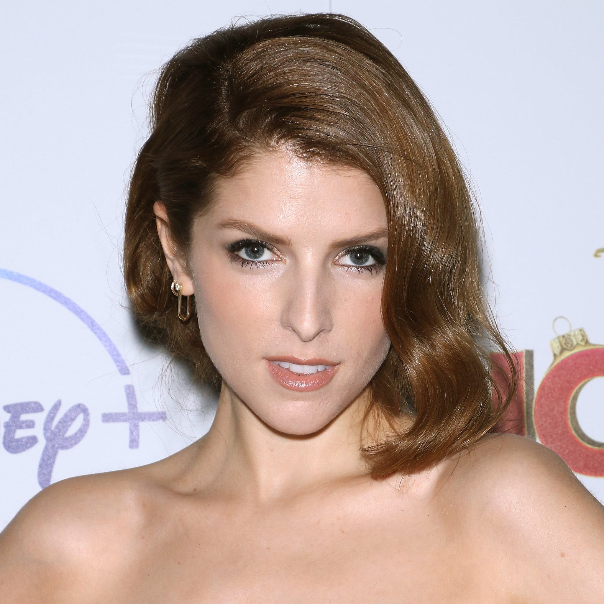 The Cups Song Anna Kendrick