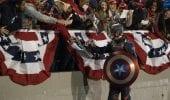 The Falcon and The Winter Soldier, la recensione del secondo episodio: Uncle Sam doesn't need you