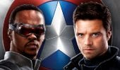 The Falcon and the Winter Soldier: possibile la stagione 2