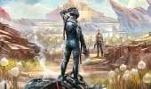 The Outer Worlds a 60 fps su PS5 e Xbox Series X con la patch 1.0.7