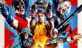 The Suicide Squad: il trailer del cinecomic di James Gunn