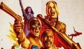 The Suicide Squad: nuovo spot TV dedicato