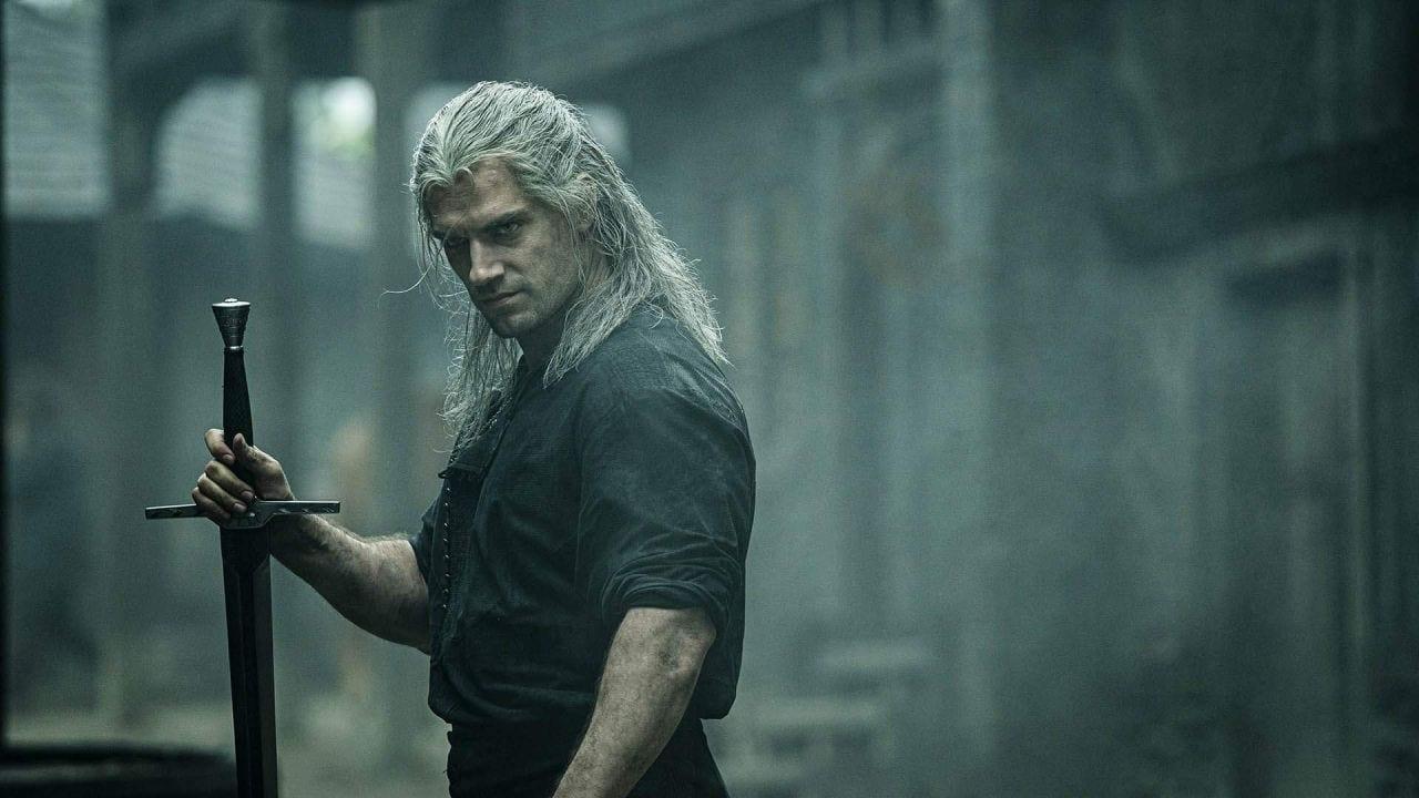 The Witcher 2: Nenneke sarà nella seconda stagione della serie tv Netflix?