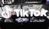 TikTok sta testando una sezione shopping con cui smerciare prodotti