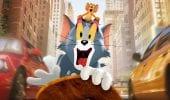 Tom & Jerry, la recensione: come salvare un matrimonio