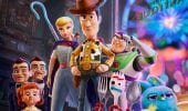 Toy Story 4: un video mostra il dietro alle quinte del film Disney/Pixar